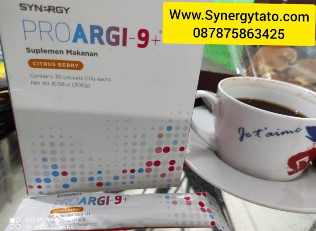 Menjaga Kesehatan Pembuluh Darah Jantung Tetap Sehat Proargy9+ Tato